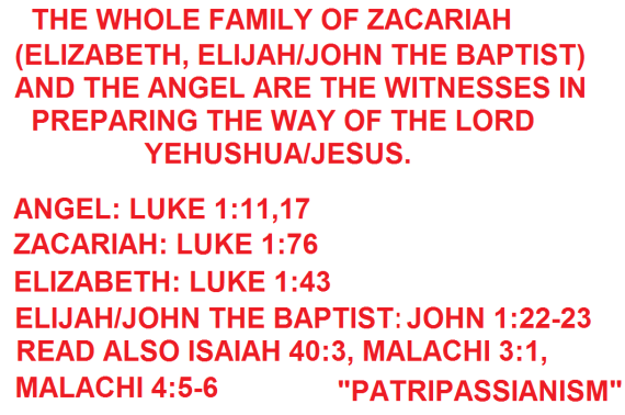 angel_and_family_of_zacariah