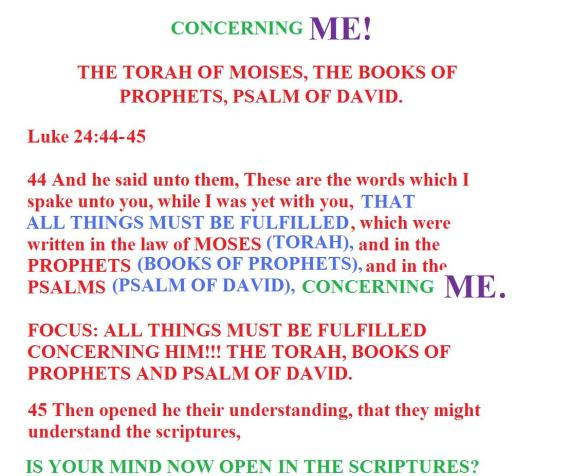 concerning_me