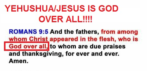 GOD_OVER_ALL