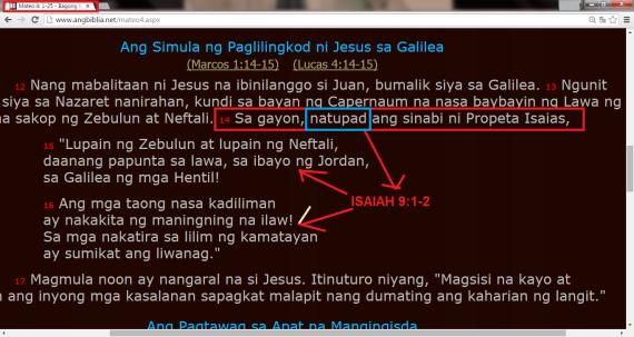 tagalog_zabulon_at_neftali