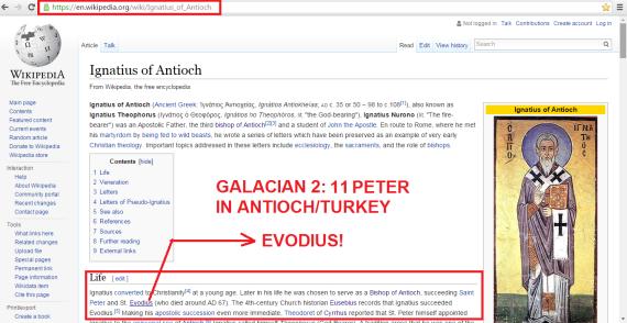 ignatius_of_antioch.png