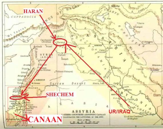 haran_sechem2