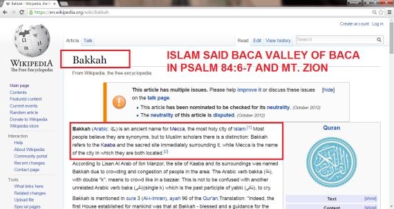 bakkah_islam_claim_is_baca