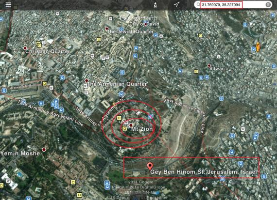 MT_ZION_GOOGLE_MAP
