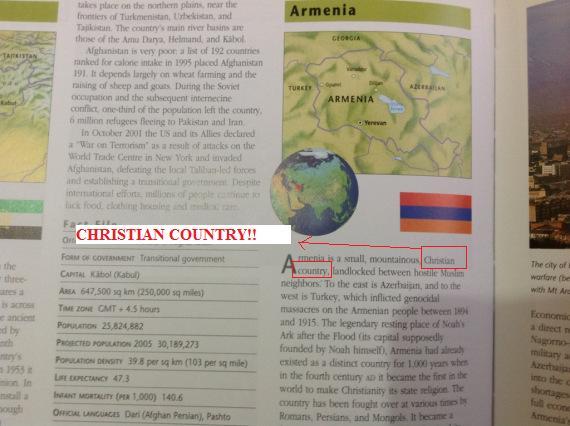 armenia_christiancountry