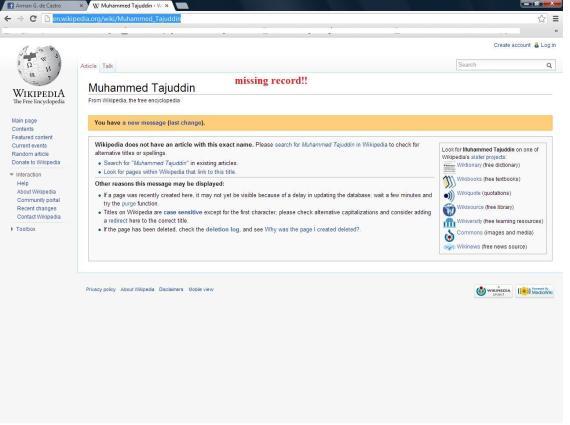 B15_missingmuhdtajuddin