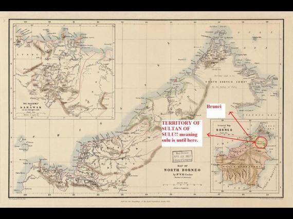 borneo_map_1927