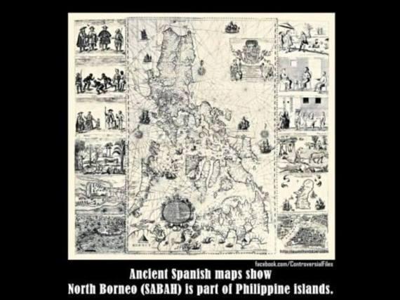 ancientmaps
