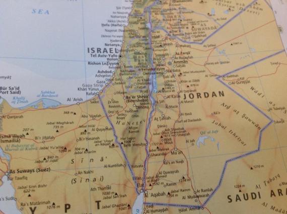 hebron_beerseva_original_map