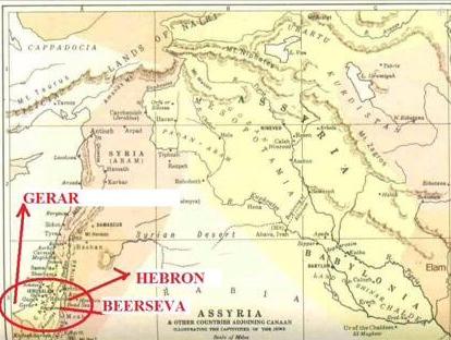 gerar_hebron_beerseva