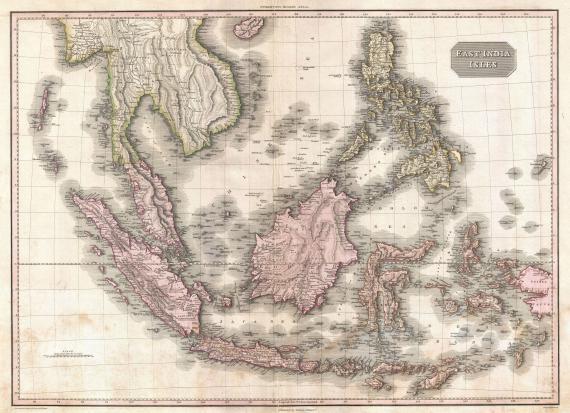 1818map