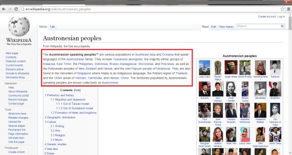 Austronesian_peoples