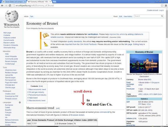 economybrunei1