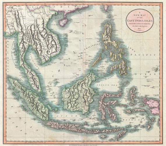 MAP1801_INDIES