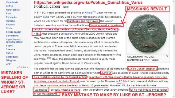 Quinctilius_varus_political_career