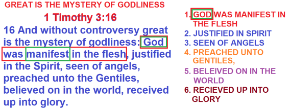 great_is_the_mystery_of_godliness