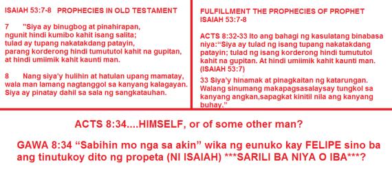 ISAIAH_53_7-8