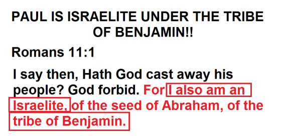 paul_is_israelite_under_benjamin