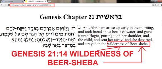 wilderness_beersheba