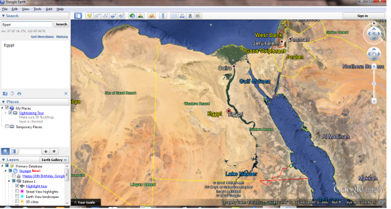 egypt_google_earth