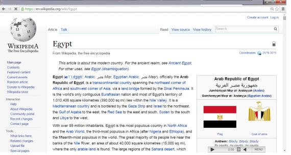 wiki_egypt