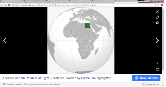 wiki_egypt_map