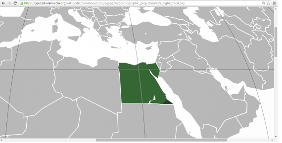 wiki_egypt_map_zoom